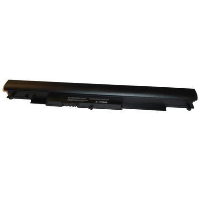 v7-bateria-de-recambio-para-portatiles-de-hp-compaq-hp-240-g4-250-g4-4cell-batt-hs04-807957-001-n2l85aa