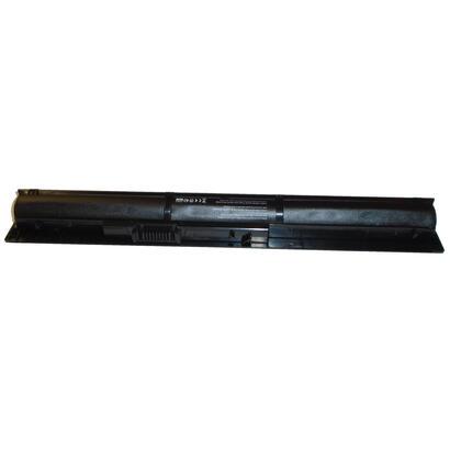 v7-bateria-de-recambio-para-portatiles-hp-probook-450-g3-455-g3-batt-ri04-ri04xl-805294-001-l6f28av