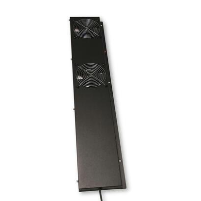 v7-opcion-de-ventilacion-para-conseguir-una-refrigeracion-extra-para-los-armarios-de-carga-de-schuko-negro-aire-acero-2-ventilad