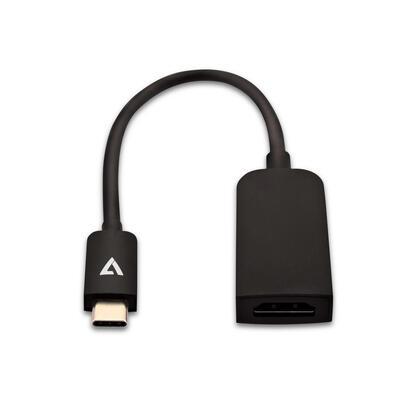 v7-adaptador-display-port-a-hdmi-color-negro-fino