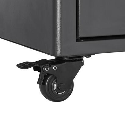 v7-rm4casters-1e-ruedas-giratorias-para-armarios-rack-negro-caucho-acero-50-mm-120-mm-80-mm
