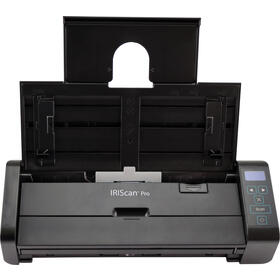 escaner-iris-iriscan-pro-5-23ppm-iriscan-pro-5-cis-23-ppm-27-413-gm-24-bit-twainwia-usb-20