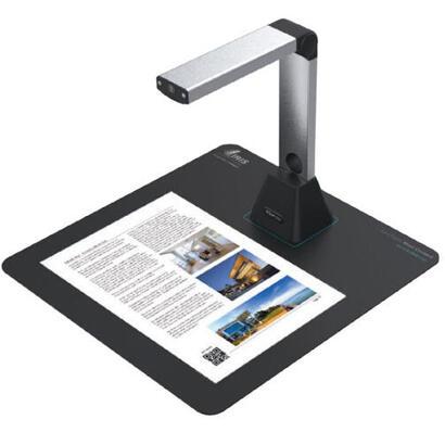 camara-scaner-de-sobremesa-iriscan-desk-5-iris-iris-iriscan-desk-5-cmos-3264-x-2448-8-mp-210-x-297-mm-usb-20-usb-tipo-a-usb-tipo