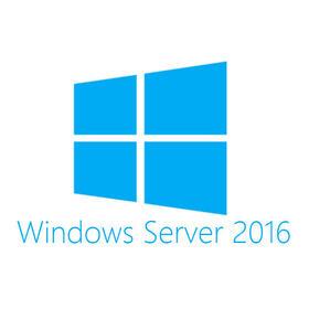 lenovo-windows-server-2016-pkc-10user
