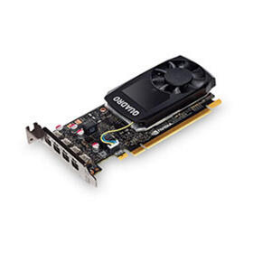 ts-nvidia-quadro-p1000-perp-graphics-card-with-hp-bracket-in