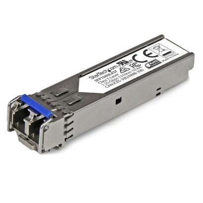 startechcom-modulo-transceiver-sfp-que-cumple-con-msa-1000base-lx
