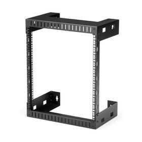 armario-rack-abierto-de-pared-rack-12u-12in-profundo