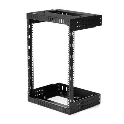 startechcom-armario-rack-de-servidores-de-marco-abierto-15u-para-montaje-en-pared-profundidad-ajustable-de-12-a-20-de-profundida