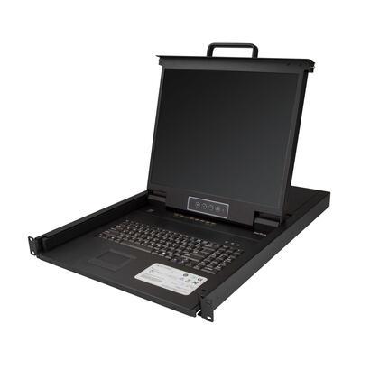 startechcom-consola-para-armario-rack-con-kvm-de-8-puertos-vga-y-pantalla-lcd-de-19-pulgadas-1u