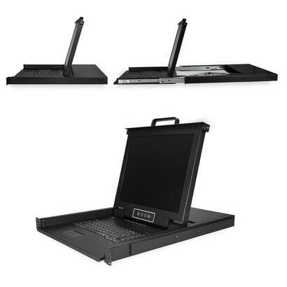 startechcom-rkcons1708k-consola-de-rack-432-cm-17-1280-x-1024-pixeles-acero-negro-1u