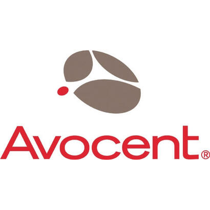 vertiv-avocent-1yr-silver-hwmnt-acs16pt