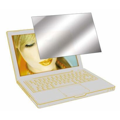 filtro-privacidad-para-macbook-pro-13