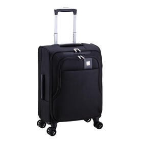 urban-factory-city-classic-trolley-maletines-para-portatil-396-cm-156-maletin-con-ruedas-negro