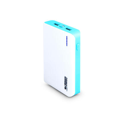 powerbank-2-usb-8000-mah-batt-modelo-collection-cosmic