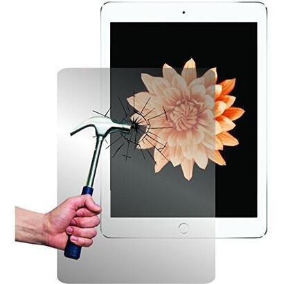 urban-factory-tgt03uf-protector-de-pantalla-tableta-apple-1-piezas