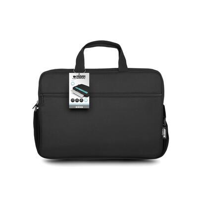 maletin-portatil-negro-14-156-accs-universal-nylon