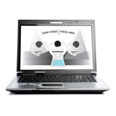 filtro-privacidad-para-monitor-19-54
