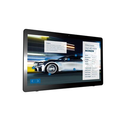 monitor-public-24-philips-24bdl4051t-touch-hdmiusbsp
