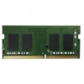 qnap-ram-4gdr4a0-so-2400-modulo-de-memoria-4-gb-ddr4-2400-mhz