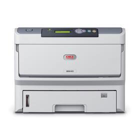 impresora-oki-laser-monocromo-b840dn