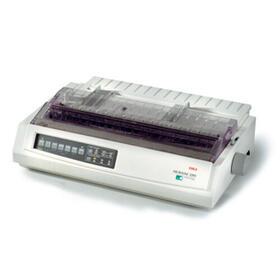 impresora-oki-matricial-ml-3391eco