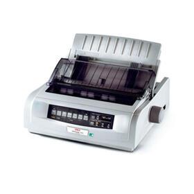 impresora-oki-matricial-ml-5520eco