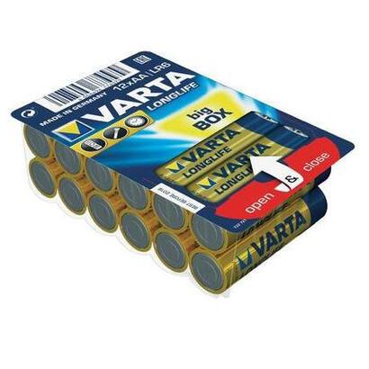 varta-bv-ll-12-aa-bateria-de-un-solo-uso-alcalino