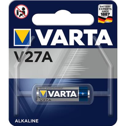 varta-batterie-electronics-v27a-lr27-1st