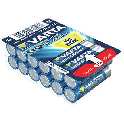 varta-batterie-longlife-power-high-energy-aa-mignon-12st
