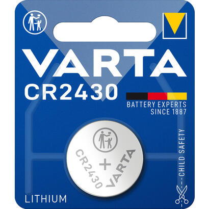 varta-pila-boton-litio-cr2430-3v-blister1