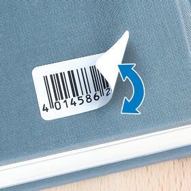 herma-10000-etiqueta-de-impresora-blanco-etiqueta-para-impresora-autoadhesiva