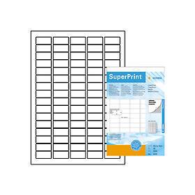 herma-10003-etiqueta-de-impresora-blanco-etiqueta-para-impresora-autoadhesiva