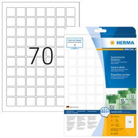 herma-10105-etiqueta-de-impresora-blanco-etiqueta-para-impresora-autoadhesiva