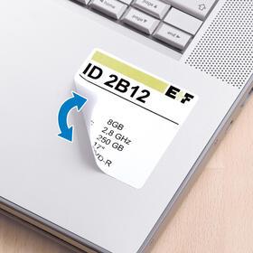 herma-10107-etiqueta-de-impresora-blanco-etiqueta-para-impresora-autoadhesiva