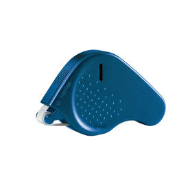 herma-1013-cinta-adhesiva-azul