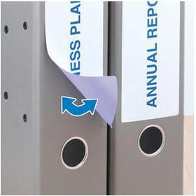 herma-10160-etiqueta-de-impresora-blanco-etiqueta-para-impresora-autoadhesiva
