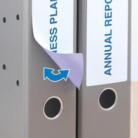 herma-10165-etiqueta-de-impresora-blanco-etiqueta-para-impresora-autoadhesiva