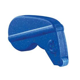 herma-1023-cinta-adhesiva-azul