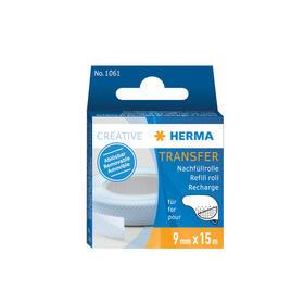 herma-1061-cinta-adhesiva-15-m