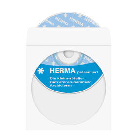 herma-fundas-cd-blanco-con-superficie-adhesiva-100-uds-124x124
