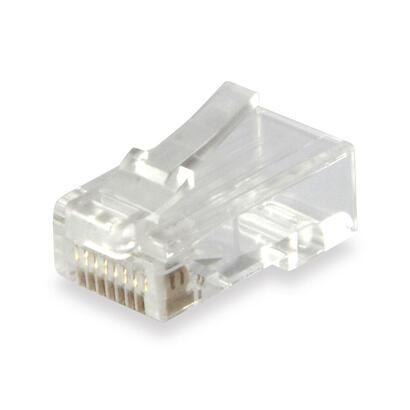 equip-121144-conector-rj45-transparente