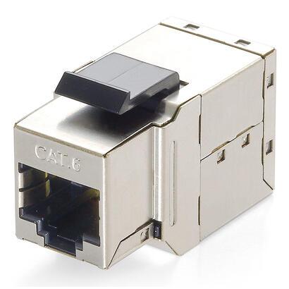 equip-125589-conector-keystone-rj45-cat6