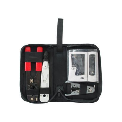 equip-129506-kit-de-herramientas-redes-negro
