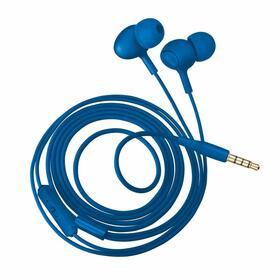 trust-urban-auriculares-intrauditivos-ziva-blue-microfono-integrado-control-de-volumen