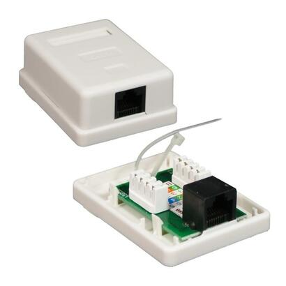 nanocable-roseta-de-superficie-para-rj45-cat6-utp-1-toma-blanco