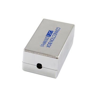 equip-135621-caja-de-conexiones-de-red-cat6a-plata