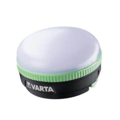 varta-outdoor-sports-luz-de-emergencia-3-aaa-incl-las-pilas