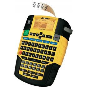 dymo-rhino-4200-impresora-etiquetas-termica-negro-amarillo-lcd-qwertz-19-cm-code-128-abccode-39
