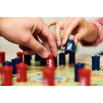 stratego-original-estrategia-ninos-y-adultos