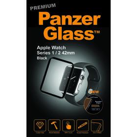 wantec-2012-accesorio-para-panel-de-conexiones